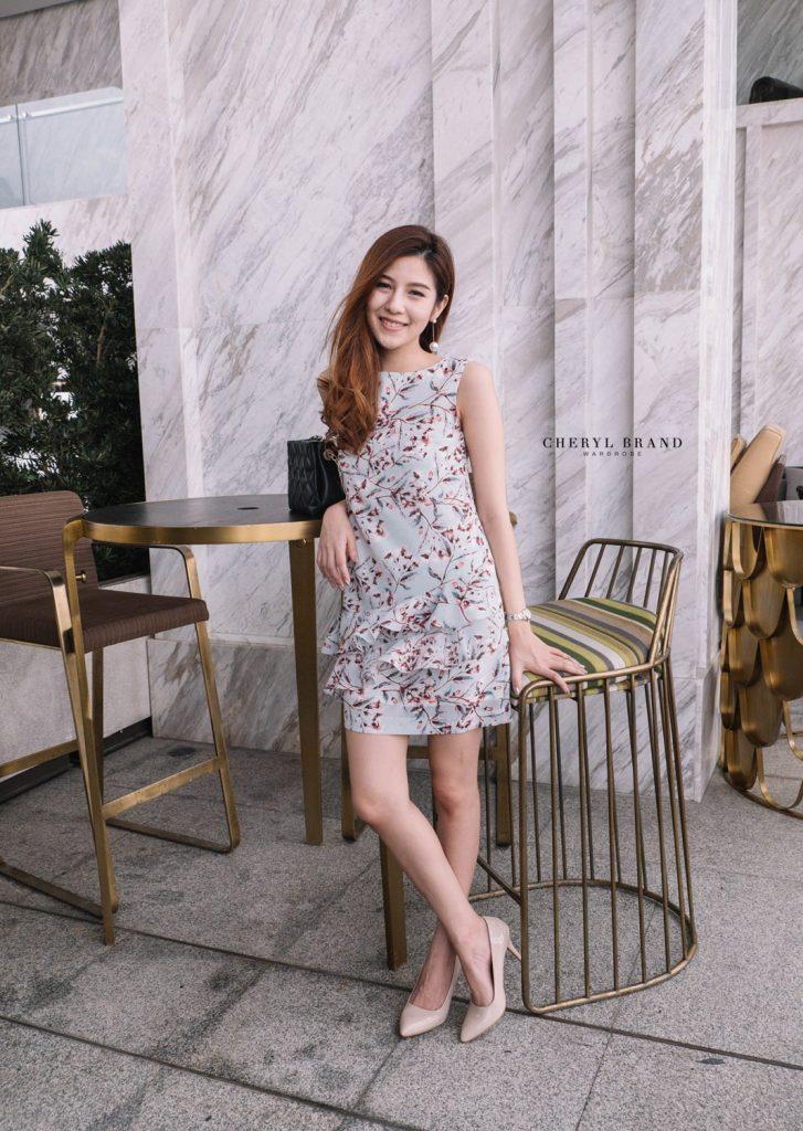 Valerie Dress2