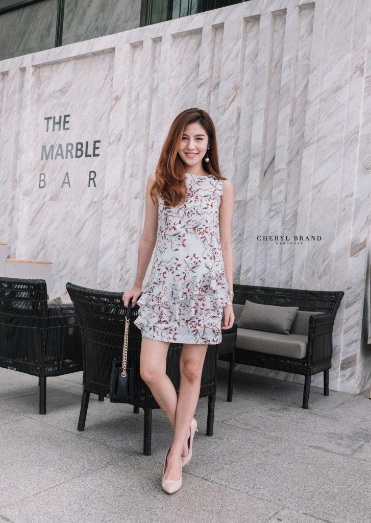 Valerie Dress3