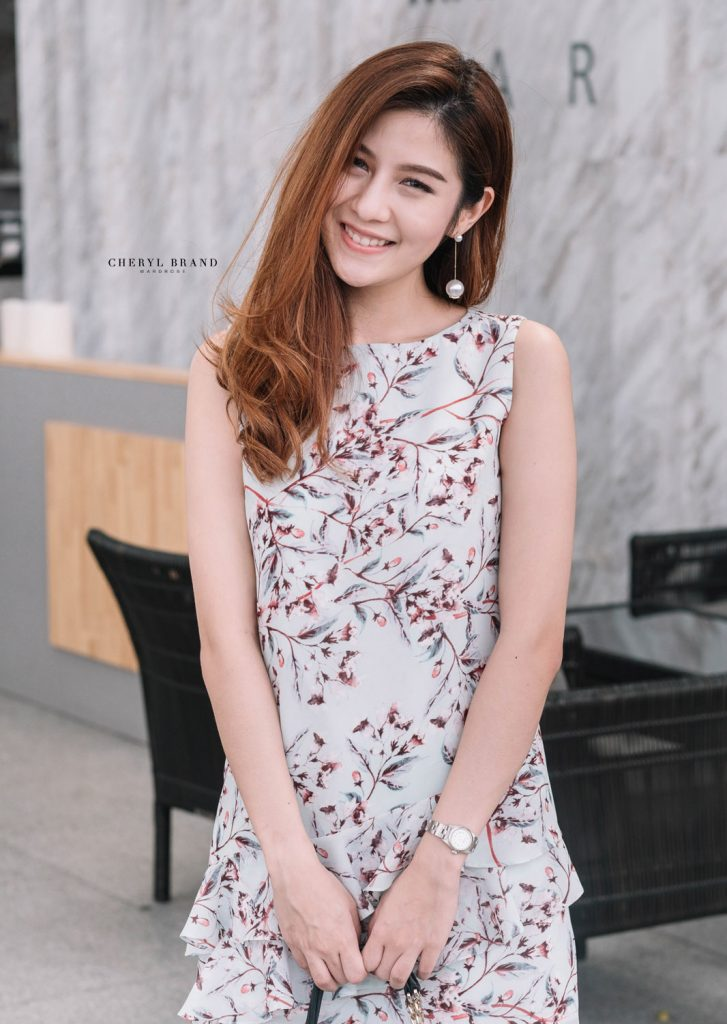 Valerie Dress5