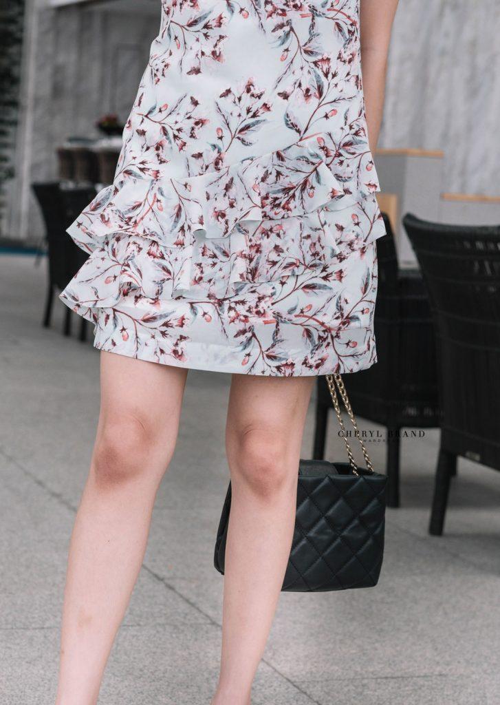 Valerie Dress6
